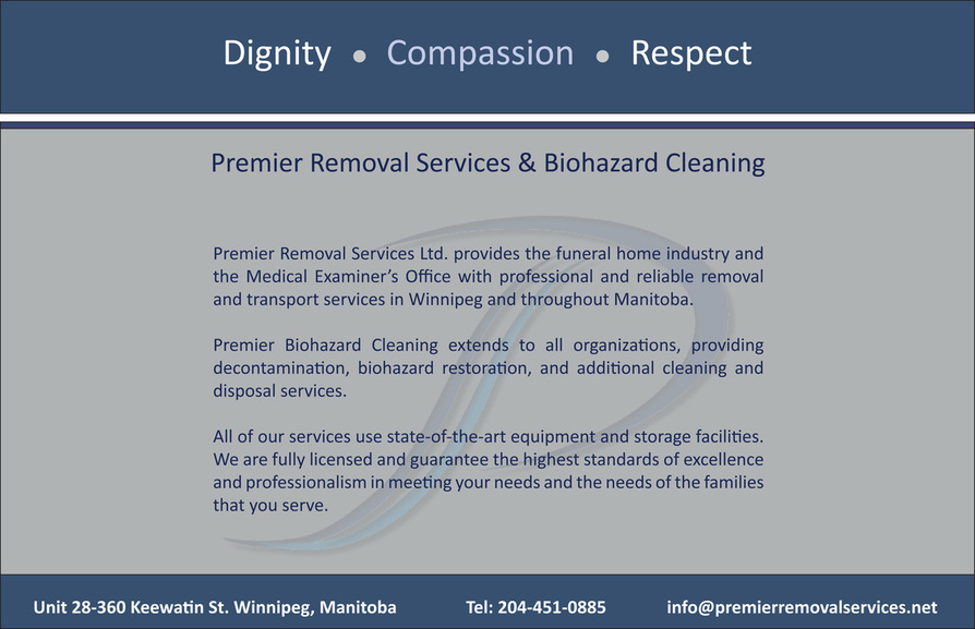 Premier Removal Services Ltd  - Removal, Transport